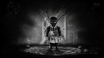 В Steam отдадут бесплатно Beholder за покупку второй части