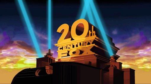 Студия Dinsey уберет слово Fox изназваний компаний 20th Century Fox иFox Searchlight