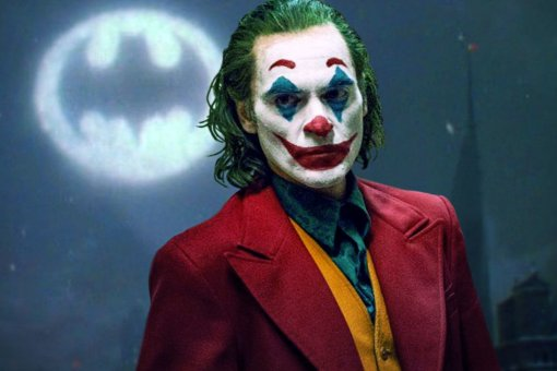 Режиссер «Джокера» хотелбы увидеть версию Бэтмена извселенной своего фильма