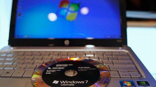 Сколько стоит поддерживать старый Windows правительству одной страны? Германия знает ответ