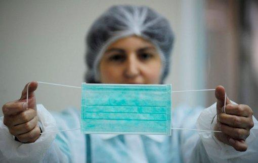 Китайские пользователи обрушили онлайн-магазин Xiaomi, массово скупая медицинские маски