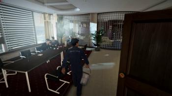 В Mafia 2 появился новый мод, полностью улучшающий графику в игре