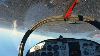 Второе закрытое тестирование Microsoft Flight Simulator стартует 27 января