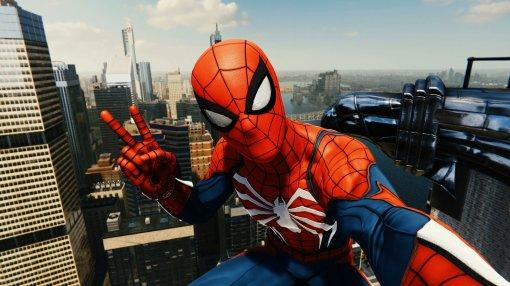 Слух: в Marvel's Spider-Man 2 можно будет сыграть за Майлза Моралеса — и другие детали