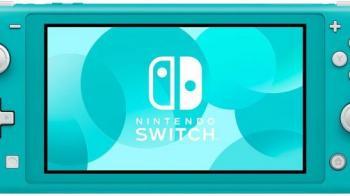 Продажи Nintendo Switch опережает PlayStation 4 и PlayStation 2, но немного отстает от Wii