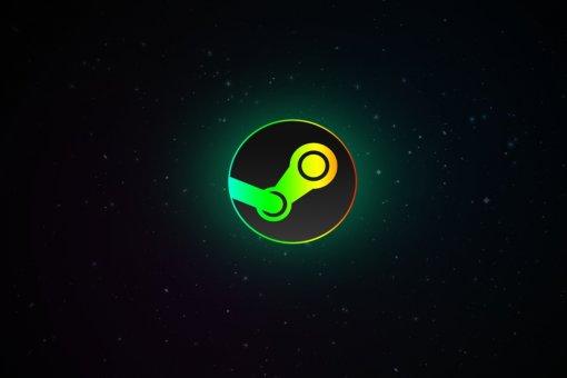 Steam появится наеще одной операционной системе