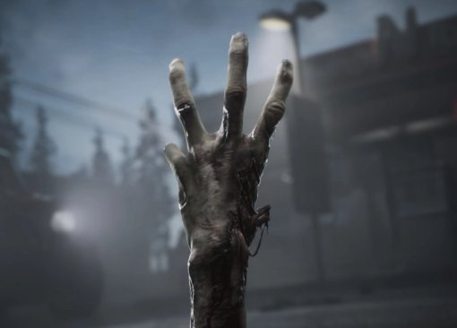 Слух: Valve разрабатывает Left 4 Dead 3 для VR-устройств