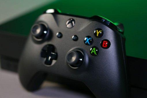 Настарте продаж Xbox Series Xуконсоли небудет эксклюзивов