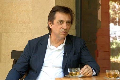 Режиссера фильма «Айка» признали вКаннах, новРоссии онполучил штраф в7.5 миллионов рублей