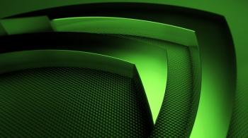 Драйвер NVIDIA GeForce 442.01 решает проблемы с Call of Duty: Modern Warfare и The Witcher 3