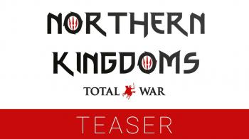 Мод для Total War: Attila позволит сражаться Северными Королевствами из Ведьмака