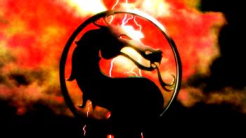 Очень хорошая новость для истинных фанатов Mortal Kombat!