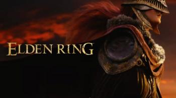 Слух: Elden Ring выйдет в июне 2020 года