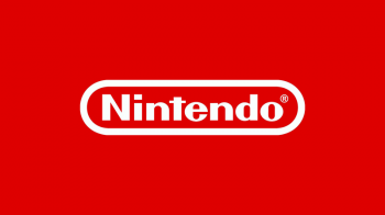 Реджи Филс-Эме не позволил Nintendo переделать свой логотип в стиле граффити, чтобы привлечь пожилых игроков