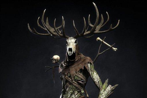 Вовтором сезоне «Ведьмака» может появиться чудище изигры