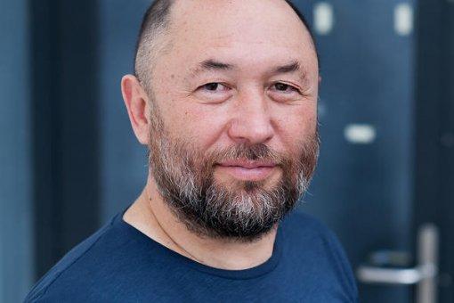 Бекмамбетов собирается начать производство фильма, целиком снятого ввертикальном формате