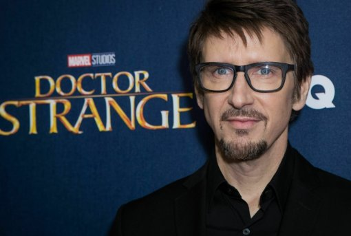 Постановщик «Доктора Стрэнджа» одобрил выбор Сэма Рэйми напост режиссера сиквела