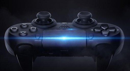 Sony пока не определилась с ценой PlayStation 5