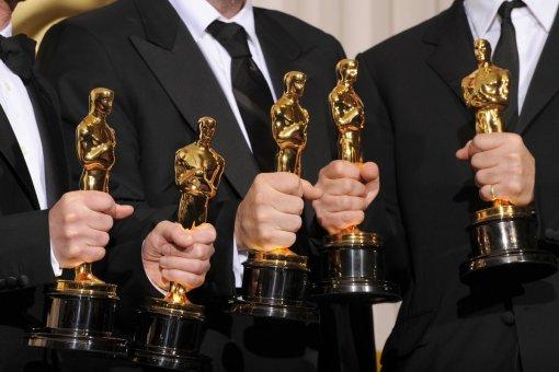 Продюсеры «Оскара» обещают больше расового игендерного разнообразия