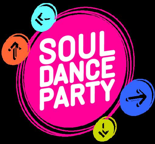 Хорошие новости вДень святого Валентина: показан трейлер новой игры Soul Dance Party