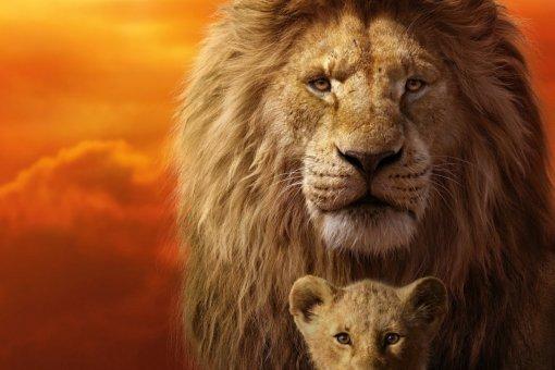 Представители Disney выставили штраф школе за показ «Короля льва». Стороны нашли компромисс