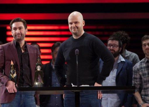Дэн Хаузер, один изоснователей Rockstar Games, покидает компанию
