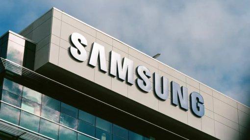Samsung слила фото Galaxy S20. Наэтот раз насобственный сайт