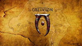 The Elder Scrolls IV: Oblivion Remastered - мод размером 3.4 ГБ