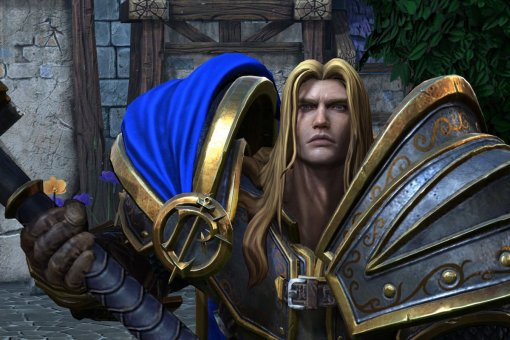 Blizzard прокомментировала WarCraft III: Reforged и упростила рефанд