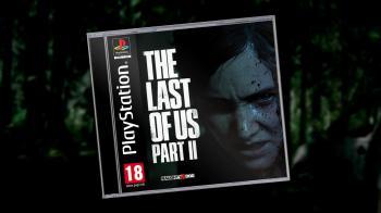 Фанат воссоздал демейк The Last Of Us II