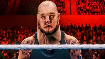 2K Games осталась разочарована продажами WWE 2K20