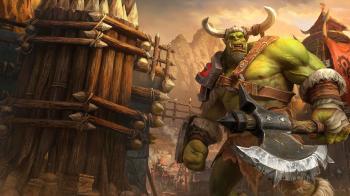 Warcraft 3: Reforged стала худшей игрой в истории по мнению пользователей Metacritic