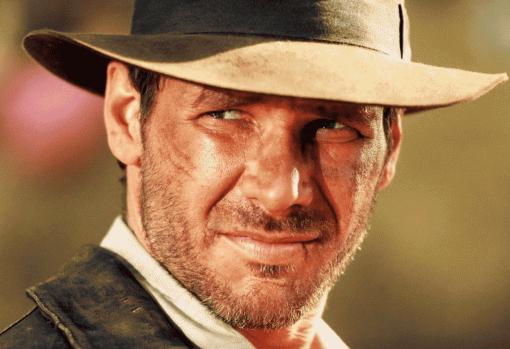 Стивен Спилберг небудет руководить съемками «Индиана Джонс5»