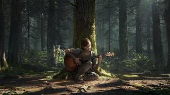 Энтони Ньюман: The Last of Us 2 переопределит понятие AAA в этом году