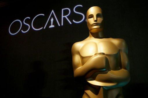 Кто победил нацеремонии награждения «Оскар-2020»