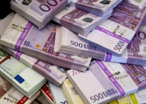Лучший сайт по CS:GO приобрели за 34,5 миллионов евро