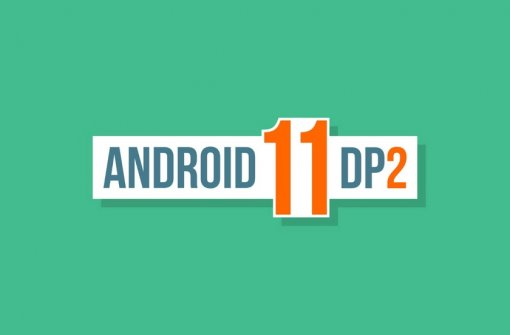 Вышла вторая тестовая версия Android11. Добавлены новые функции ивозможности