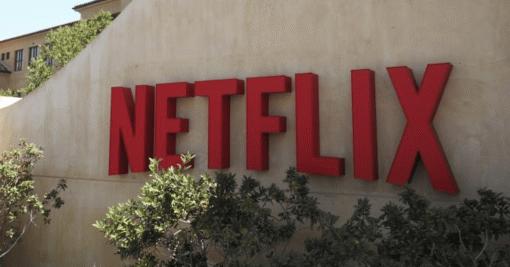 Netflix создаст фонд помощи пострадавшим откоронавируса