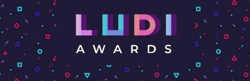 LUDI Awards: Голосуем за лучший игровой YouTube-канал