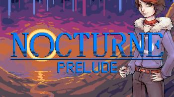 Обещанного три года ждут: ритм-RPG Nocturne выйдет лишь в 2023-м году