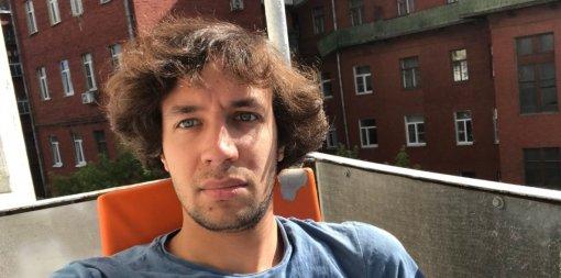Русский блогер бросает курить залайки. Напомощь пришел экс-мэр Екатеринбурга