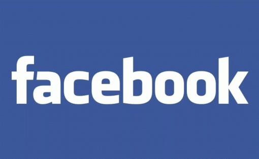 Facebook инвестирует $100 миллионов вСМИ