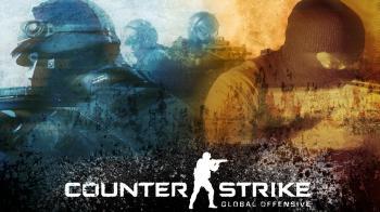 Counter-Strike: Global Offensive снова побила свой рекорд одновременного онлайна в Steam
