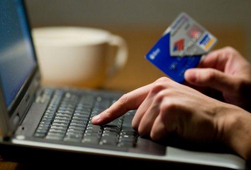 Россияне пострадали от«Белого кролика»— новой схемы кражи денег сбанковских карт