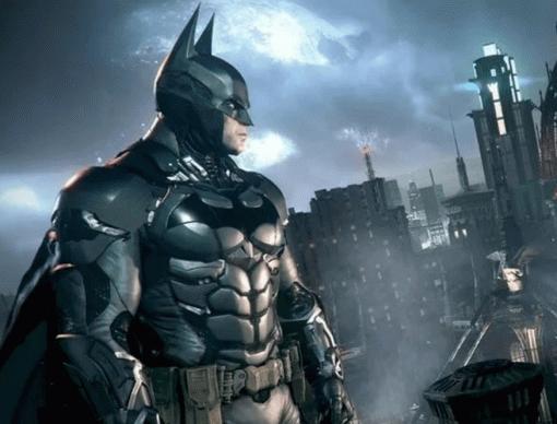 Студия Warner Bros. рассказала, какие игры планировала привести наE3