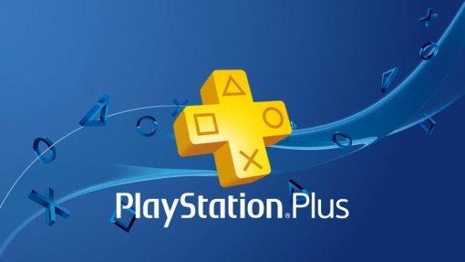 С мая 2020 цена подписки на Playstation Plus изменится в лучшую сторону