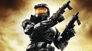 Тестовые полёты Halo 2 и Halo: Reach Forge для инсайдеров запланированы на конец марта