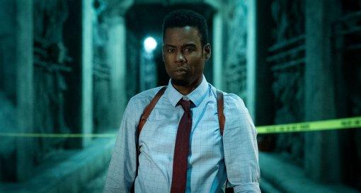 Lionsgate отложила премьеру новой «Пилы»