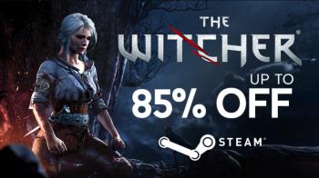 Распродажа игр серии
