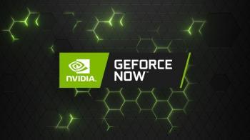 В отличие от других издателей, Epic Games искренне поддерживает сервис NVIDIA GeForce NOW